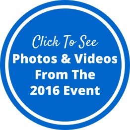 equine therapy atlanta event gallery 2016