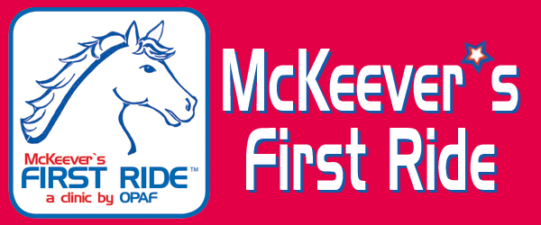 McKeever's First Ride | Amputees | Orthotics | Military