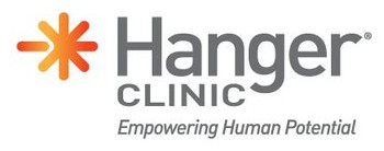 Hanger Clinic - Empowering Human Potential